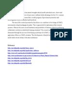 6.0(ICT F4 Assingment S05)