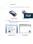 The Latest Development in ICT 4.1 Hardware