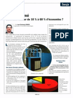 __Air Comprimé_Performance Energétique_dBVib_2014-09.pdf
