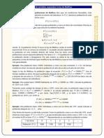 3-02.pdf