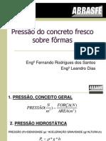 ConcreteShow PressãoConcreto Rev28 08