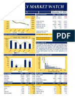 Daily Market Watch - 27 11 2014.pdf
