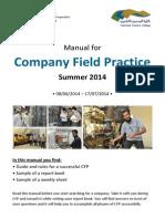 manual2014