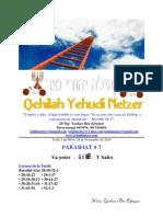 Parashat VaYetze # 7 Adul 6014.pdf