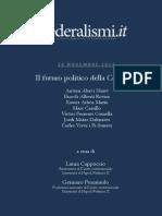 questionario federalismi