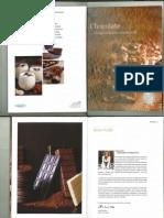 Livro Bimby Chocolate Completo.pdf