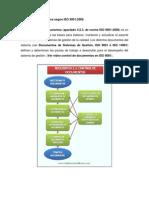 Control de documentos según ISO 9001.docx