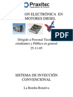 CONTROL ELECTRONICO DIESEL.ppt