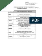 Lampiran II Peng-12_ Alamat Lokasi.pdf