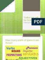 lessosubjectpronouns