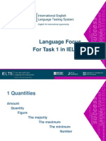 IELTS_Writing Task 1_Language Improvement.pdf