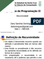 aula_5_recursividade.pdf