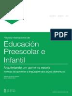 (pp. 17-29) Les13_44663_Arquitetando um game na escola.pdf
