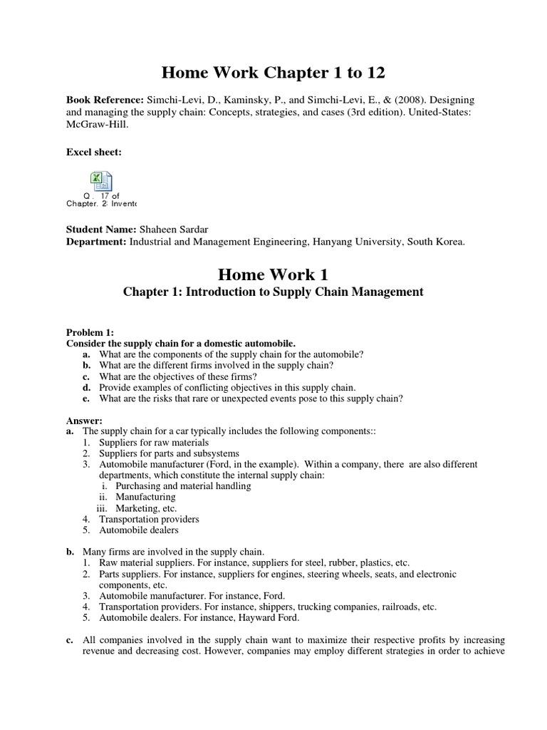 research paper order zika virus pdf