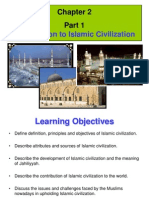 Chapter 2 Islamic Civilization4