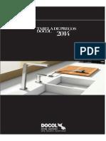 Lista Docol - ABR -03-04-2014 compacta.pdf