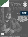 Chicken Pickin Vol 1