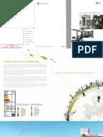 sisteme-aer-conditionat-tip-caseta-cu-refulare-pe-4-directii-lg-ut36-ut60-cu-inverter-dc-in-3-faze-pliant-prezentare (2).pdf