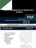 21_Ejemplo_de_diseño.ppt