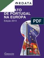RETRATODEPORTUGALNAEUROPA2014[1].pdf