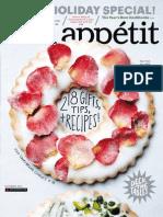 Bon Appetit 2014-12