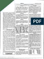 ABC Sevilla 22.10.1986 Pagina 030