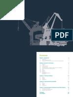 Crane_Safety_Analysis_Report.pdf