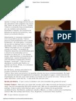 Tzvetan Todorov - Revista de História.pdf
