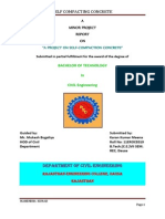 MAHENDRA KUMAR 1.docx