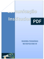 Comunicação Institucional.pdf