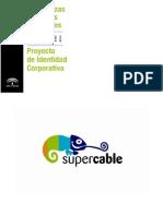 Clase aplicaciones logo 2014-2015