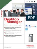 Catalogo e-STUDIO 477S - 527S.pdf