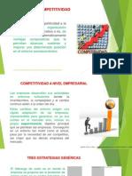 Competitividad sin video.pptx