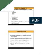 flen_1_ws14_2.pdf