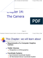 Chapter14.ppt