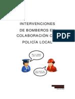 MANUAL ILUSTRADO PL.pdf