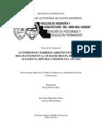 Keyla Poueriet Rijo Proyecto Final Metodologia Uasd Higuey1