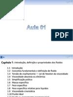 AULA01.ppt