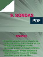 9. sondas.ppt