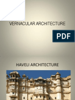 haveli_architecture.pptx