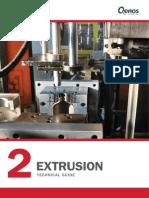 Tg 2 Extrusion
