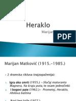 Heraklo