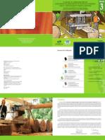 PD233_Manual 3.pdf