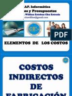 Costos y Presupuestos_Sesion_4.pdf