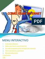 HernadezGutierrezSN Actividad14B Internet PP