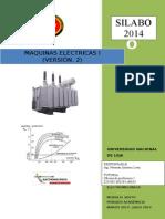 e1,m6,A1 Maquinas Electricas i (v.2)