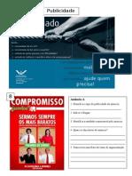 ficha-1-publicidade.doc