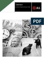 JLL-Nov-2014_Horses-for-Courses-e_version.pdf