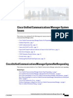 CUCM BK TF878734 00 Troubleshooting-guide-cucm-91 Chapter 011