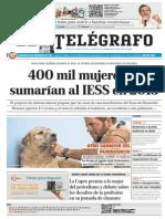 elTelegrafo-19-11-2014_2